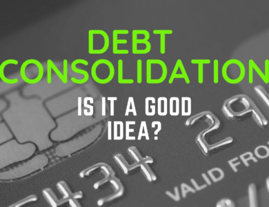 Are there free debt consolidation programs?