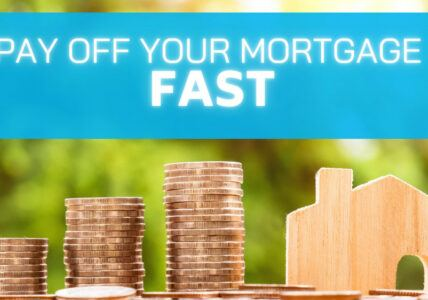 How To Pay Off The Mortgage Early